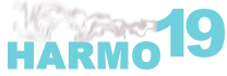 Harmo19